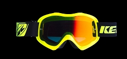 GOGLE KENNY PERFORMANCE neon yellow