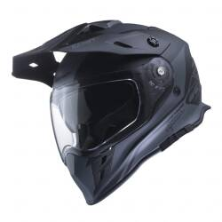KASK KENNY EXPLORER black/grey